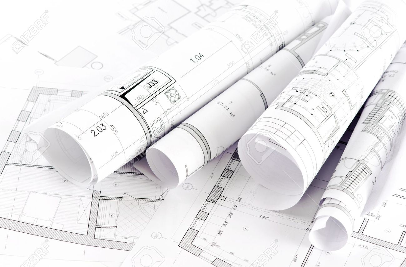 Design these documents help the consultant vendors and contractors to implement the project and can include drawings scripts and storyboards to support bid malvernweather Image collections